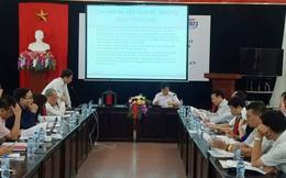 Đề xuất thành lập Ban chỉ đạo quốc gia để thúc đẩy tái cơ cấu nền kinh tế
