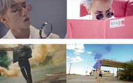 #Why: Vì sao Sơn Tùng M-TP nên sử dụng chiến lược bán hàng này của Taylor Swift, Selena Gomez?