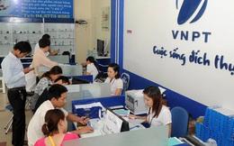 Đẩy nhanh tiến độ thoái vốn tại DN đã niêm yết của VNPT