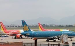 Chuyên gia logistics Đặng Đình Đào: Lập luận của Jetstar vé giá rẻ dẫn đến mất cân đối giữa hàng không và các ngành vận tải khác là không ổn