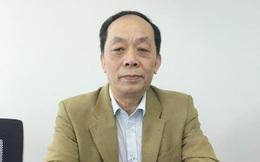 """Tổng Thư ký VPSF: """"Tăng thuế VAT, giảm thuế thu nhập"""" là cách làm phù hợp với xu hướng thế giới"""