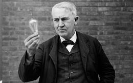 Đây là cách Edison, Samuel Johns ứng phó với nghịch cảnh cuộc sống
