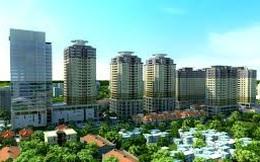 """Việt Nam tiếp tục là """"thỏi nam châm"""" thu hút các nhà đầu tư bất động sản nước ngoài"""