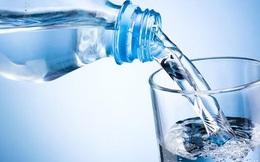 Tại sao nước không có vị gì và 4 điều bí ẩn trong cuộc sống đã được khoa học giải thích
