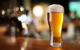 Những bí mật lịch sử ngành bia: Có thời tu viện là nơi duy nhất được sản xuất bia, người ta uống bia thay... nước