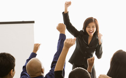 Tuyển quản lý cấp trung thế nào cho hiệu quả?