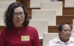 Tổng giám đốc BHXH Việt Nam: Giường bệnh không nằm hết nhưng báo cáo thanh toán tới 200-300% công suất là rất không bình thường