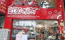 Có vốn Nhật, Bibo Mart tham vọng thống trị mảng bán lẻ mẹ và bé trị giá tỷ đô