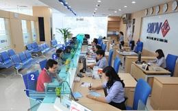 Bức tranh toàn ngành ngân hàng Việt Nam sẽ ra sao trong năm 2017?