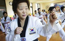 Một startup Hàn Quốc chỉ tuyển nhân viên trên 55 tuổi, cứ 50 phút được nghỉ 10 phút, văn phòng có cả máy đo huyết áp