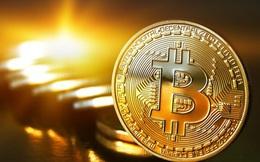 Bitcoin - thứ hacker phát tán WannaCry muốn - đang có giá kỷ lục ở Việt Nam