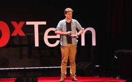 Triệu phú 18 tuổi: Đầu tư vào Bitcoin ở thời điểm này là một quyết định thông minh, cột mốc 10.000 USD không còn xa nữa