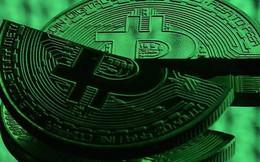 """Bitcoin giảm xuống dưới 13.000 USD, các nhà đầu tư nếm """"phép thử cay đắng"""""""