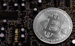 Bitcoin cán mốc 7.000 USD, có phải bong bóng tiền số sắp vỡ tung?