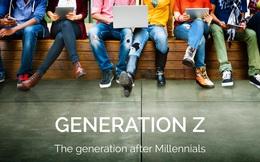 Thế hệ Z đang thay đổi cách thức kinh doanh mua sắm tại Việt Nam ra sao?