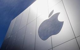 Apple là thương hiệu giá trị nhất thế giới trong năm thứ bảy liên tiếp