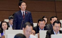 Bộ trưởng Bộ Công thương: Cơ chế chính sách chưa đồng bộ nên công nghiệp hỗ trợ khó phát triển