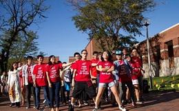 Xuất khẩu giáo dục: Bố mẹ Việt ngày càng muốn con đi du học nước ngoài, còn Mỹ thì 'bỏ túi' gần 40 tỷ USD