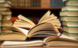 Vì sao bạn háo hức mua hàng đống sách nhưng không bao giờ đọc hết chúng?