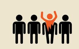 Sếp muốn công ty vững mạnh, đừng dại đặt ra những quy định ngớ ngẩn về giờ giấc, xếp hạng...