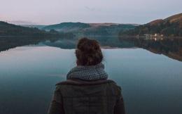Khi người ta 30: Chẳng sợ thất tình hay cô đơn... chỉ sợ hết tiền