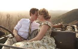 Tình yêu - niềm cảm hứng cho các tác phẩm điện ảnh Hollywood
