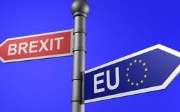 Người dân châu Âu ngày càng tin tưởng vào tương lai EU
