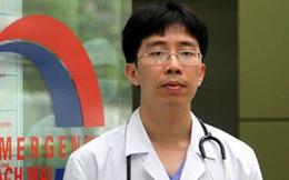 Bác sĩ viện Bạch Mai khuyến cáo: Hãy nhớ 3 dấu hiệu sau để biết đột quỵ sớm