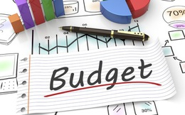 Yêu cầu VNPT, Satra, Resco nộp ngân sách nhà nước thêm 5.000 tỷ đồng