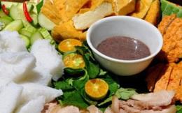 [Video] Hà Nội là thành phố ẩm thực hấp dẫn thứ 2 trên thế giới