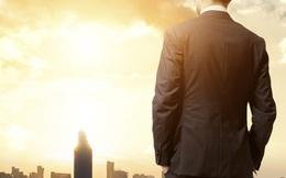 Đàn ông 40 tuổi mà không biết những bài học kinh doanh này thì đừng hy vọng làm giàu nữa!