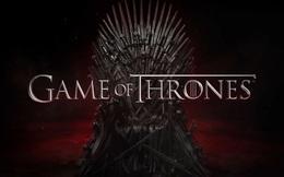 HBO bị hack mất 1,5TB dữ liệu, trong đó có cả kịch bản của Game of Thrones cùng nhiều tập phim chưa được phát sóng