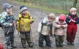 Lý do người Đức đạt số giải Nobel nhiều top 3 thế giới và lời khuyên dành cho các bậc phụ huynh có con sắp đến tuổi đi học