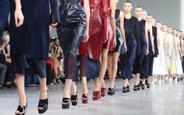 Thuốc kích thích, lương thấp, nỗi lo bị sa thải: đằng sau vỏ bọc hào nhoáng của ngành thời trang
