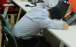 Người Nhật muốn học theo đức tính này của người Việt: Bận mấy cũng phải ngủ trưa, không bao giờ rời cơ quan muộn dù chỉ 1 phút!