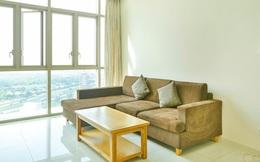 Hà Nội: Căn hộ truyền thống với giá rẻ hơn, tiện ích mới đang khiến căn hộ dịch vụ đứng trước nhiều áp lực