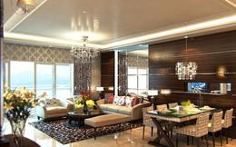Chuyên gia nước ngoài công tác tại TP HCM tăng, căn hộ dịch vụ cao cấp đắt khách