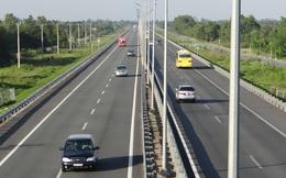 Dự án Cao tốc Trung Lương - Cần Thơ 'ì ạch', ĐBQH đề nghị không thể mãi làm theo cách cũ