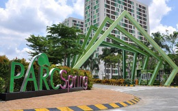 Thắng lớn từ bán căn hộ cao cấp ở Việt Nam, đại gia BĐS ngoại này tính lập quỹ hơn 11.000 tỷ cạnh tranh Vingroup, Novaland
