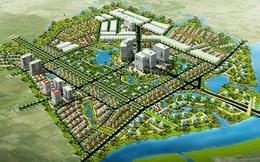 CapitaLand thoái vốn khỏi dự án bất động sản của Quốc Cường Gia Lai