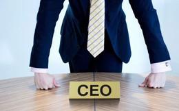 Phân tích hành vi của 444 lãnh đạo Mỹ nổi tiếng, các nhà nghiên cứu kết luận: CEO có bằng MBA thường có xu hướng trục lợi cá nhân và làm việc kém hiệu quả hơn