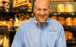 Kiếm 400 triệu USD nhờ bán hãng bánh có thị giá tăng nhanh hơn Berkshire Hathaway