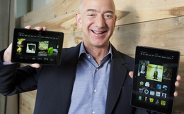 """12 cuốn sách thay đổi vận mệnh và định hình tư duy thành công của tỷ phú """"soán ngôi"""" Bill Gates trong chốc lát"""