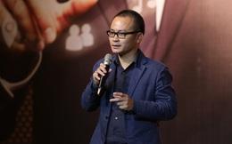 """Từng quản lý chiến dịch marketing cho chiếc Sony Ericsson """"nữ hoàng nhạc số"""", vị CEO này cho rằng điện thoại Việt chưa gì đã quảng cáo """"nổ"""" quá chắc chắn sẽ thất bại"""
