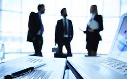 CFO Oracle: Các ông lớn Châu Á Thái Bình Dương đang coi startup là mối đe dọa hàng đầu với họ