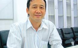 """CEO Gamuda Land Việt Nam: """"Không biết uống rượu khó làm được sếp ở Việt Nam!"""""""