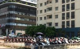 Chỉ lo xây nhà mà lơ là bãi đỗ, người Hà Nội và Sài Gòn đang gánh phí đỗ xe cao gấp đôi Bangkok, gấp 3 Manila