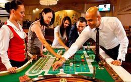 Quy định mới nhất về người Việt chơi casino
