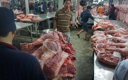Quản lý thịt heo theo chuỗi: Phải làm!