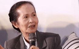 Những dấu hỏi về sự giàu có của người giàu Việt